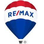 REMAX_mastrBalloon_RGB_R-01