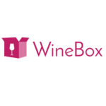 WineBox_003-1-60493dc2040a634a15cd5fff4d35dd571441217738