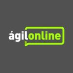 agilonline_logo