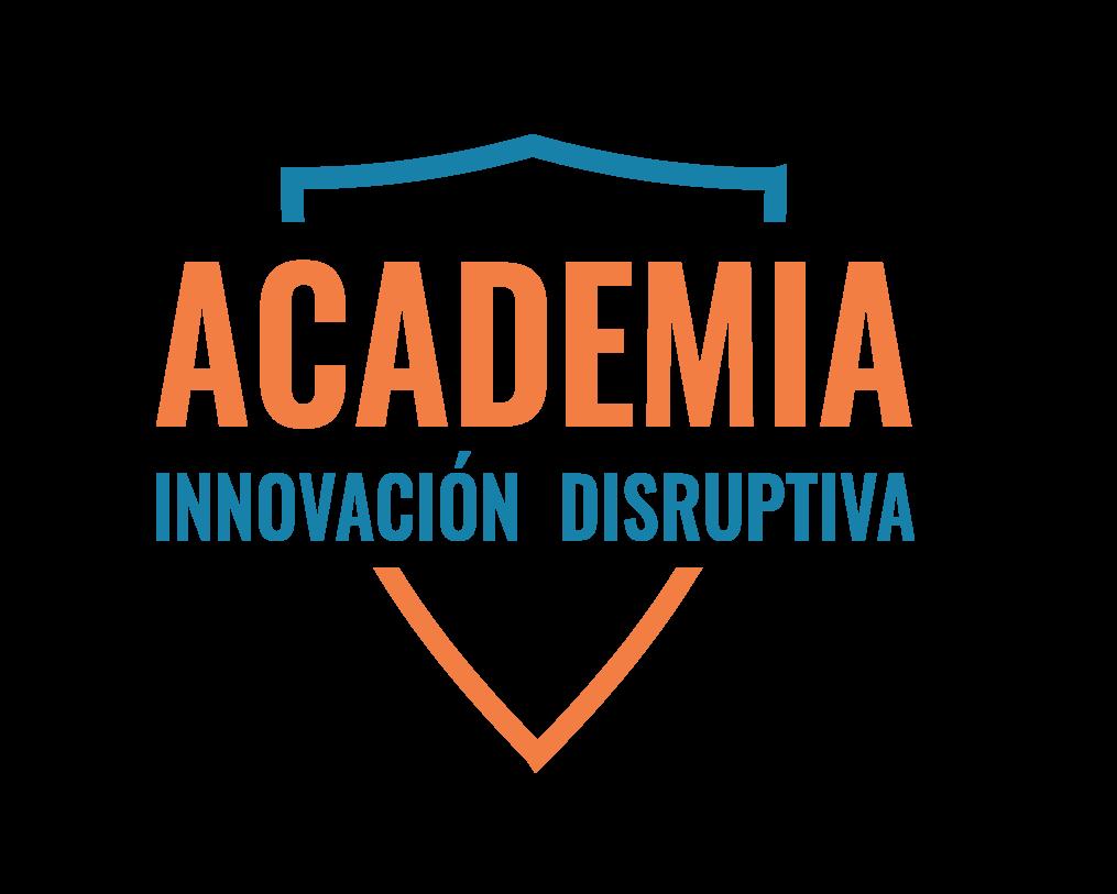 Academia ID