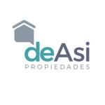deasi