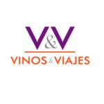 vinosyviajes